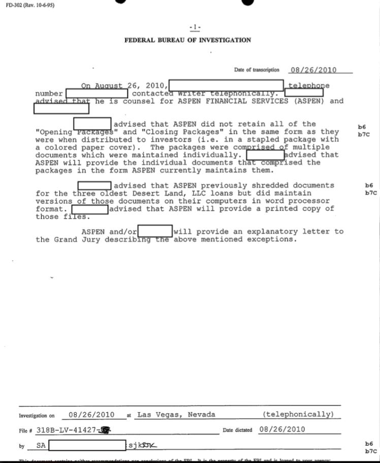 Desert Land FBI.png